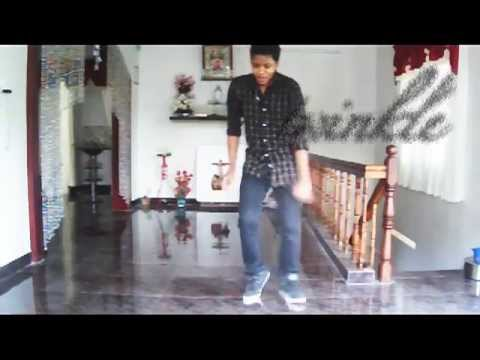 TUM HI HO | AASHIQUI 2 | Freestyle Dance |Twinkle