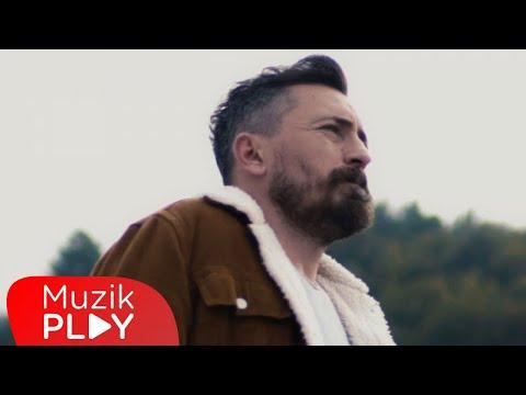 Şerafettin Çaylı - Nefes (Official Video)