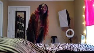 Chythegreatest Cheating prank on boyfriend
