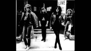 Watch Girlschool Not For Sale video