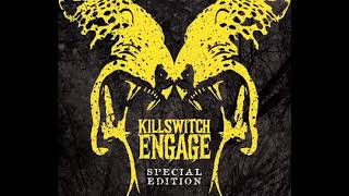 Killswitch Engage - Lost (HQ!!!)