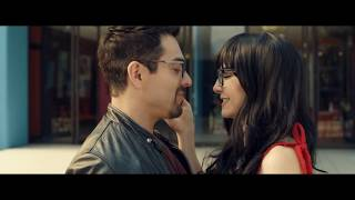 No Manches Frida 2  Teaser