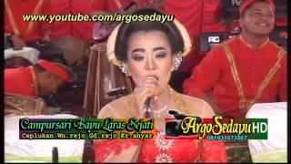 BLS Music HD, Keroncong Keno Godha Lia Sunardi Live Wonogiri