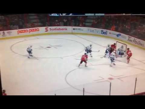 NHL WINGER CHIP BO