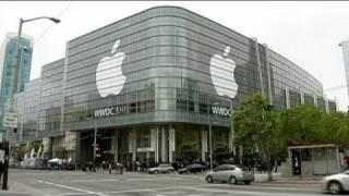 Gambar cover Jobs'suz kalan Apple'ı zor günler bekliyor
