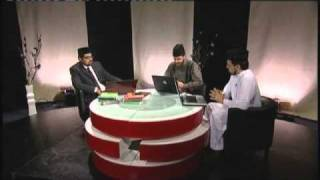 The Holy Qur'an: Truth Revealed - Part 2 (English)