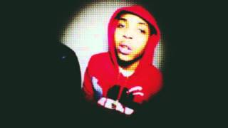Смотреть клип G Herbo Aka Lil Herb - On My Soul Feat. Lil Reese
