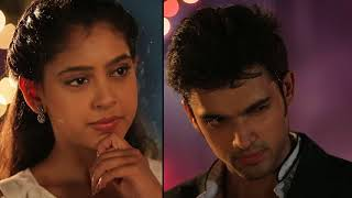 Download Video Kaisi Yeh Yaariaan Season 2 - Ep 301 - Manik's jealousy MP3 3GP MP4