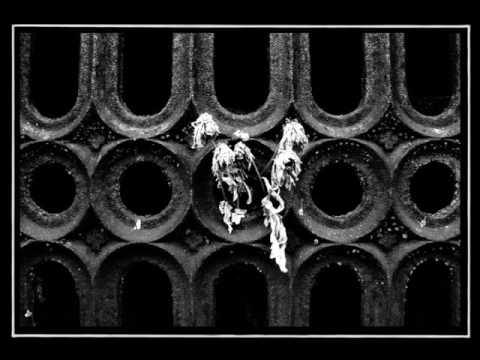 Nihiltronix - Dub