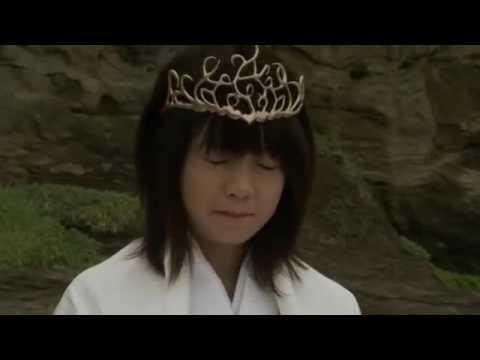Kamen Rider Hibiki full movie sub indonesia