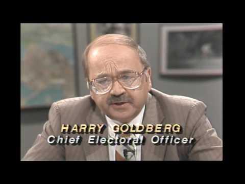 Webster! Full Episode September 30, 1986