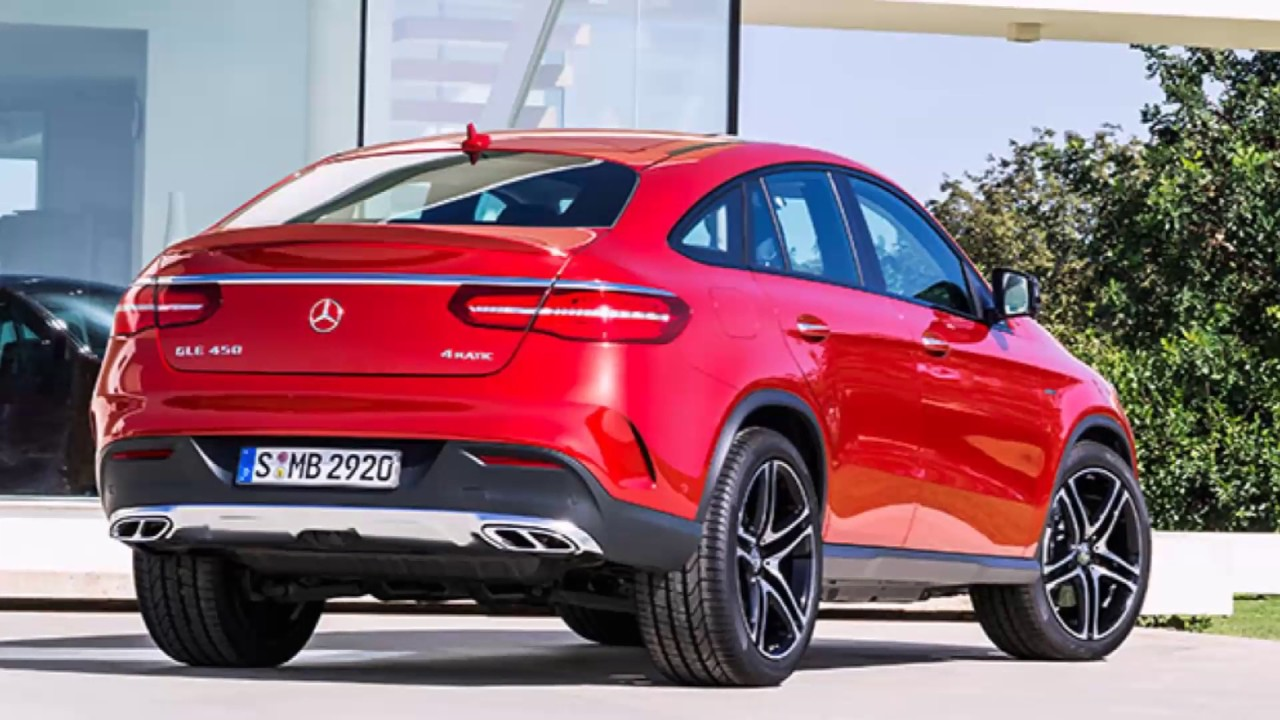 mercedes benz glc 43 amg coupe 2017 price in india specifications features youtube. Black Bedroom Furniture Sets. Home Design Ideas
