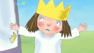 Video Little Princess I Want to Do a Show Episode 31 Season 2 download MP3, 3GP, MP4, WEBM, AVI, FLV Juni 2018