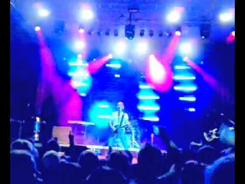 Turmfest 2011 SIX1