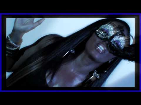 Rasheeda- Boss B*tch Back-BOSS BITCH MUSIC VOL.4 COMIN SOON