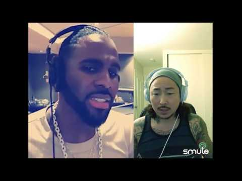 Kiss The Sky – Jason Derulo | Lawrence Park Duet