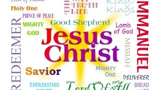 Doddie Latuharhary   Ku Tetap Pada Salib Kristus DeMam Collect