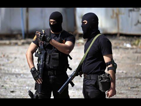 أخبار عربية | الشرطة المصرية تحبط مخططا ارهابيا في #الاسكندرية  - نشر قبل 3 ساعة