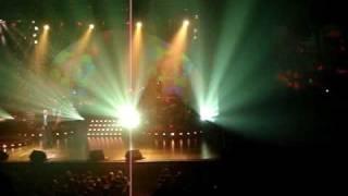 Patrick Topaloff  - Ali be good live !