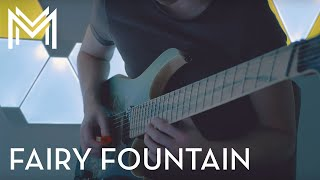 The Legend Of Zelda - Great Fairy's Fountain/Fairy Fountain (Guitar Remix)