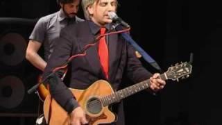 Paolo Benvegnù - Nel Silenzio - live @ liveCASTour