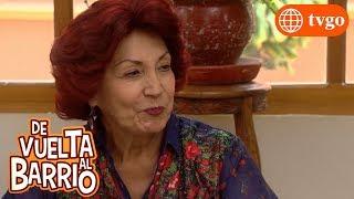 De vuelta al barrio - 09/04/2019 - Cap 360 - 5/5 - Gran estreno