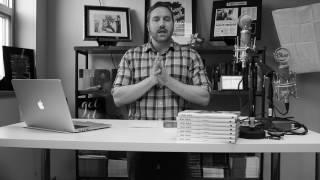 Jerrid Sebesta, Book Marketing, 50 Families in 50 Days Campaign