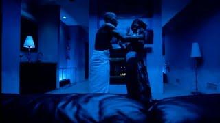 Belly (1998) DMX sex scene