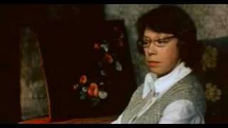 Д Харатьян Песня из к ф Розыгрыш
