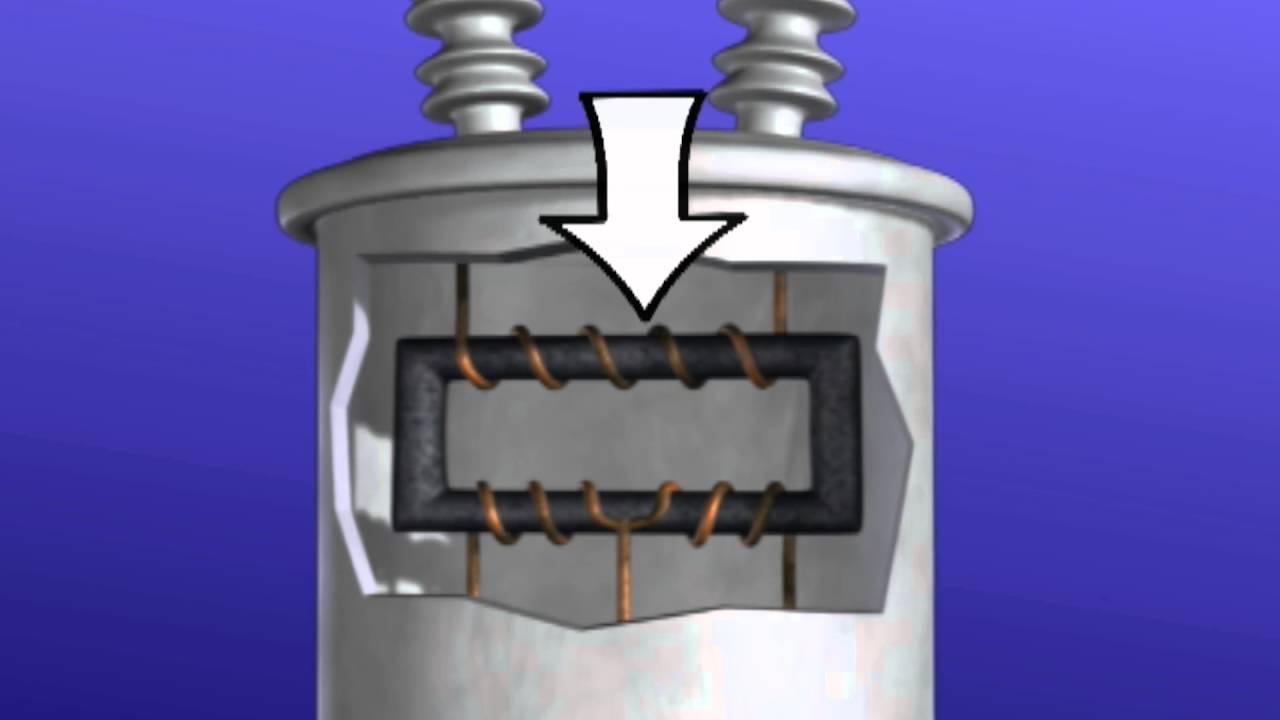 on wiring a single pole switch