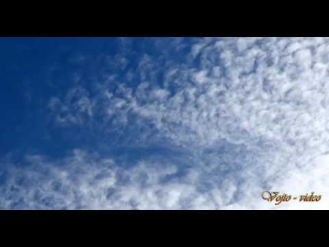 Vojto - Relax 2904 - Obloha - 2K (dance)