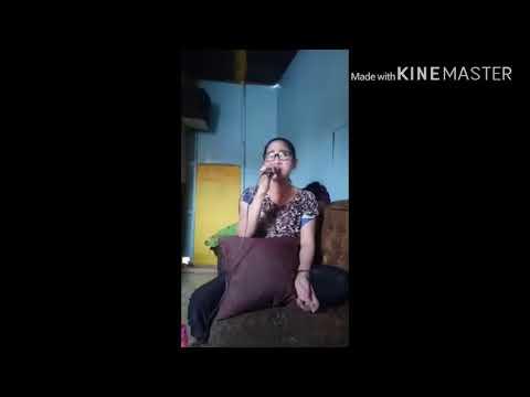 Blue bayou Linda Ronstadt (Cover) | Jenelyn Santos
