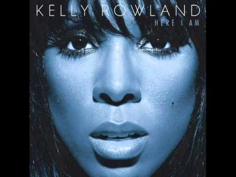 Kelly Rowland- Down for whatever (with lyrics).wmv