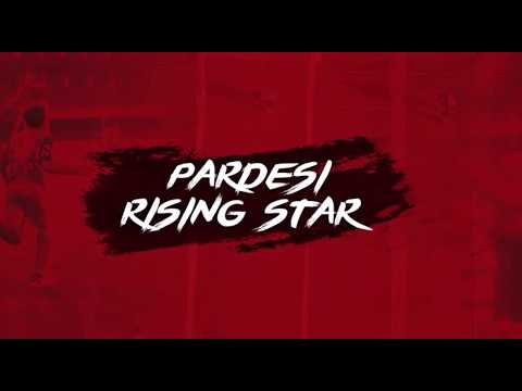 Lahore Qalandars Rising Star Coming Up for Pakistani and Overseas Pakistani Youth