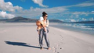 Kapstadt Travel Video - Unsere schönsten Momente von 2017 Eileena Ley