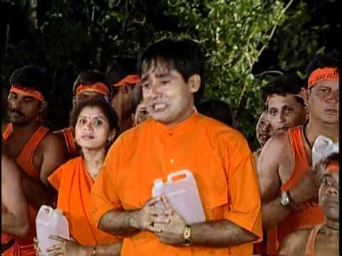 Khol De Kewadiya [Full Song] Naache Kaanwariya Shiv Ke Nagariya
