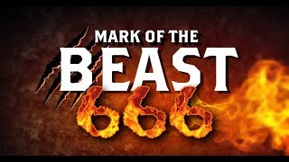 The Mark of the Beast 666 Part 1 with Doug Batchelor