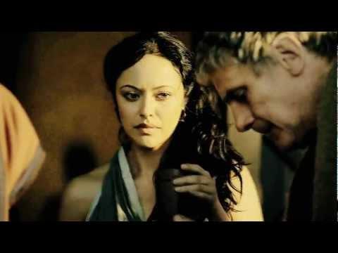 Gannicus x Sibyl. | Doovi