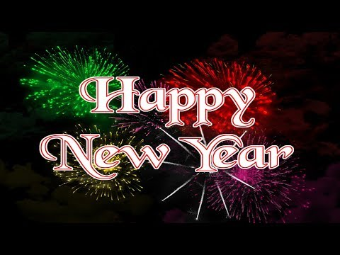 Picture com download video 2020 new year images hd shayari
