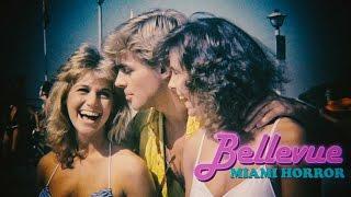 Play Bellevue