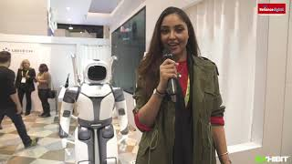 Best of CES 2019 brought to you by Reliance Digital