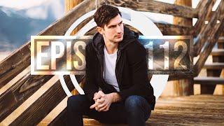 Ben Courson: Global TV Episode 112, 7 Keys To Defeat Depression - Part2