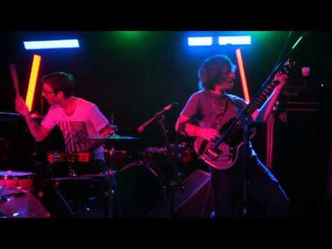 BOYS - Missoula, MT - 1/25/13