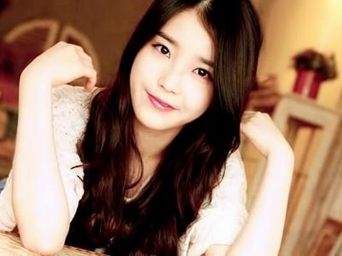 iu lsquo the red - photo #19