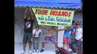 Insanos Equip Moto Car Df Psul.wmv