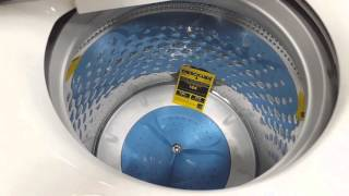 Checking Out Py Modern Appliances Lowes