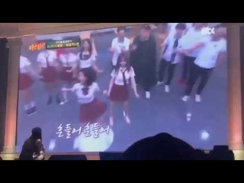 181117 [Full Video] SNSD Seohyun Thai Sone Fan Project _ Memories In ThaiLand Bangkok BKK