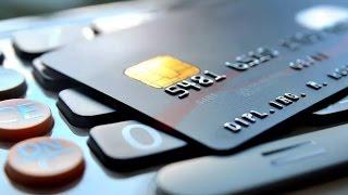 видео Украли деньги с карты Сбербанка? Что делать? Возможные причины? ►◄