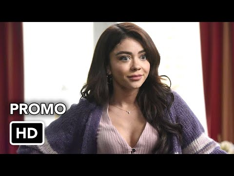 """Modern Family Season 11 """"How Will It End?"""" Promo (HD) Final Episodes"""