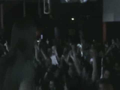 2fm dj nikki hayes music factory wexford.wmv